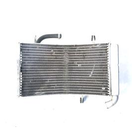 Water radiator Ducati 996R-998