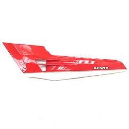Sidepanel Ducati Paso 750-906-907(IE)