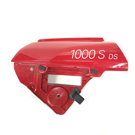 Upper fairing Ducati Multistrada 1000