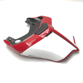 Rear fairing Ducati 749R-999R