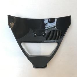 Air conveyer Ducati ST