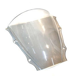 Windshield Honda CBR 600 ('03)