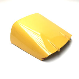 Seat cover 600-750-900 SS