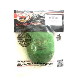 Airfilter Ducati 748-916-996-998