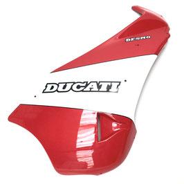 Fairing Ducati SS ('88-'90)