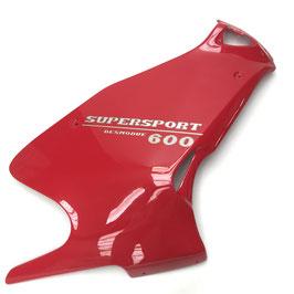 Fairing Ducati 600 SS (-'96)