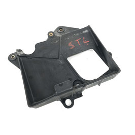 Battery holder Ducati ST2-ST4