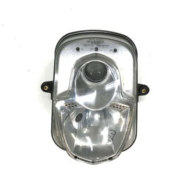 Headlight Ducati Multistrada 1000-1000S