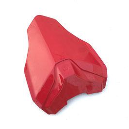 Seat cover Ducati 848-1098-1198