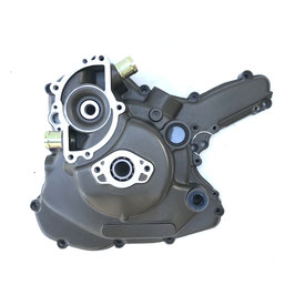 Generator cover Ducati 748-916 Biposto (-'98)