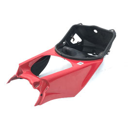 Airbox Ducati 998
