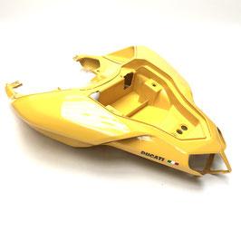 Rear fairing Ducati 848-1098-1198