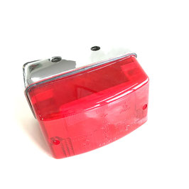 Taillight Cagiva Roadster 521 ('93)