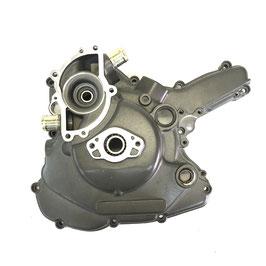 Generator cover Ducati 748 SPS/R