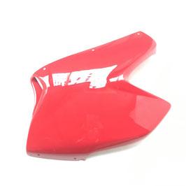 Lower fairing Ducati ST