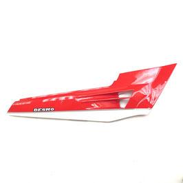 Zijpaneel Ducati Paso 750-906-907(IE)