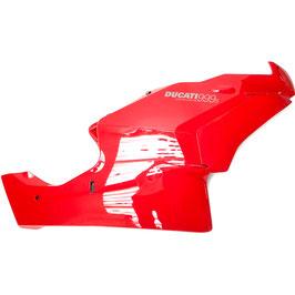 Fairing Ducati 999 S