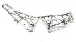 Frame Ducati SS 750-900 ('91-'92)