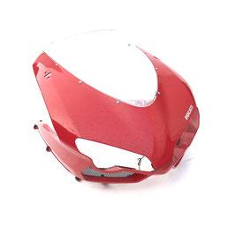 Cowling Ducati 848-1098-1198