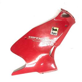 Fairing Ducati SS 750 (-'96)