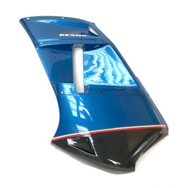 Flank Ducati Paso 750