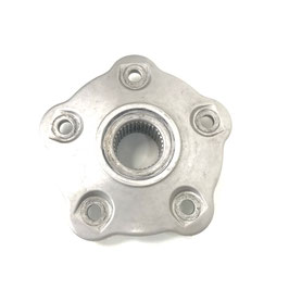Sprocket holder Ducati 748-916-996-998