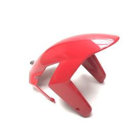 Voorspatbord Ducati 749-999