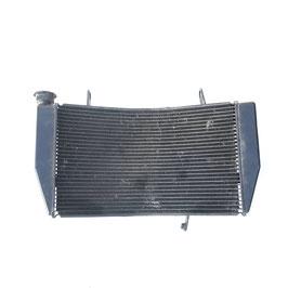 Waterradiator 848-1098-1198