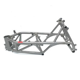 Frame Ducati 748-916-996