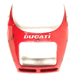 Cowling Ducati SS (-'96)