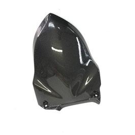 Rear mudguard Ducati 749-999