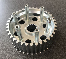 Clutch drum Ducati