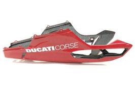 Under fairing Ducati 848-1098-1198