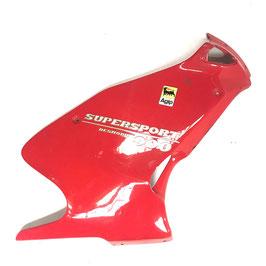 Fairing Ducati SS 900 (-'96)