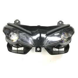 Headlight Ducati 848-1098-1198