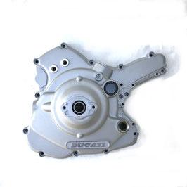 Generator cover Ducati SS 900 (-'97)