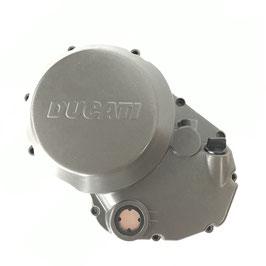 Clutch cover Ducati 620-750-800