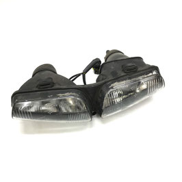 Headlight Ducati 748-916-996-998