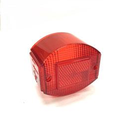 Taillight lens Ducati Bevel-Indiana