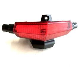 Taillight Ducati 749-999 & Multistrada