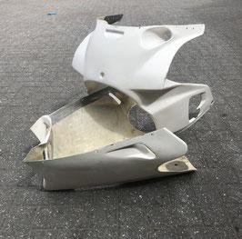 Fairing Yamaha OW01
