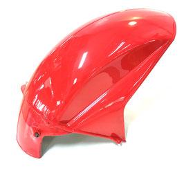 Rear mudguard Ducati SS 400-600-750-800-900