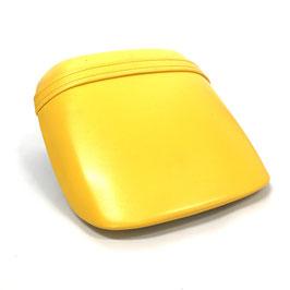 Seat Ducati 748-916-996-998