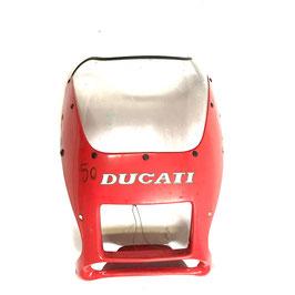 Cowling Ducati SS ('88-'90)