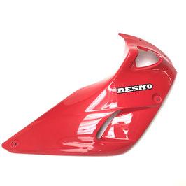 Half fairing Ducati SS 600-750-900 ('91-'97)