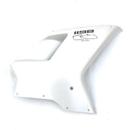 Upper fairing Ducati 1198