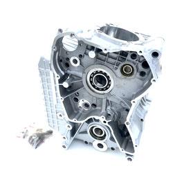 Crankcase Ducati Hypermotard 1100