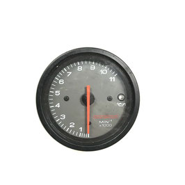 Rev counter Ducati ST2-ST4