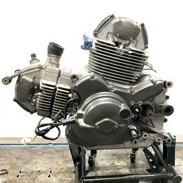 Engine Ducati SS 750 ('98)