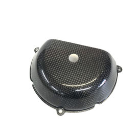 Clutch cover Ducati (all dry clutch)